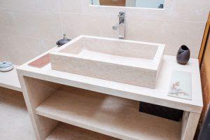 lavabo_bagno_pietra_della_lessinia