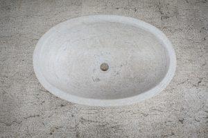 lavabo_pietra_di_prun