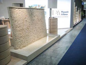 pietra della lessinia arredamento interno esterno
