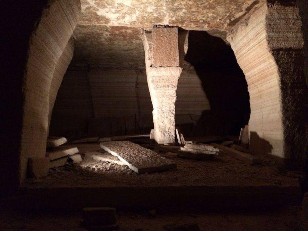 cave_galleria_pietra_di_prun