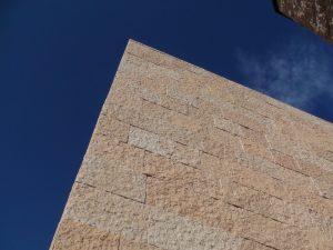 rivestimento pietra della lessinia