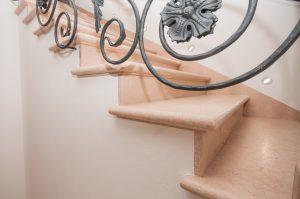 scale_pietra_della_lessinia