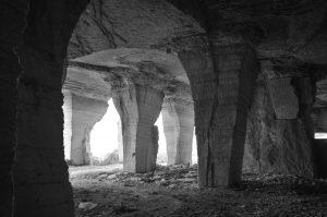 cave_pietra_di_prun