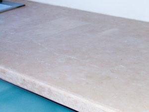 piani cucina in pietra della lessinia marmo e prun