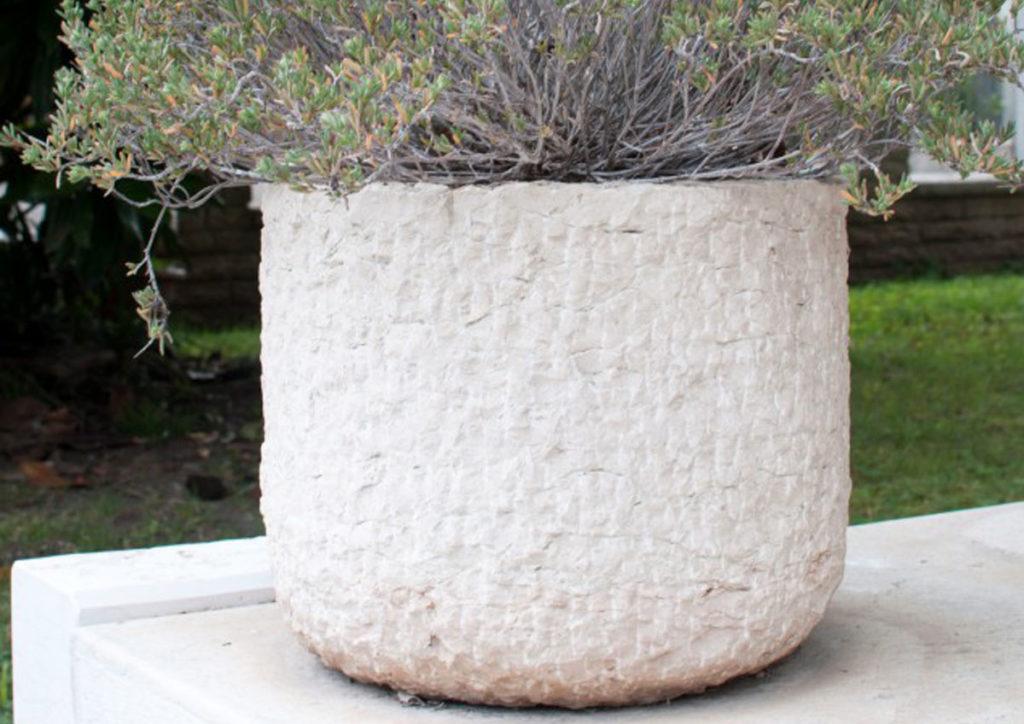 fioriera in marmo verona spuntato mignolli alfonso