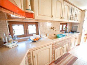 piani cucine in pietra della lessinia marmo